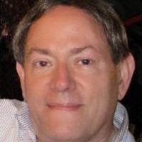 Dr. James P. Allen