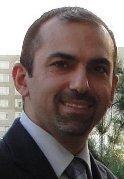 Ali Amin, M.D.