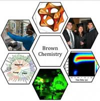 Chemistry logo