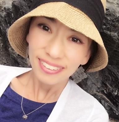 Jnoguchi photo